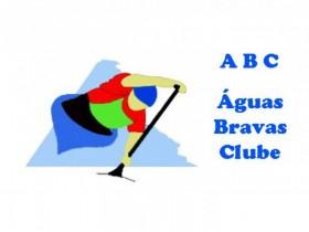 Águas Bravas Clube