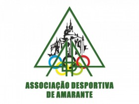 Associação Desportiva de Amarante