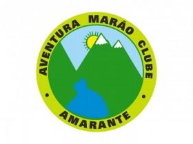 Aventura Marão Clube