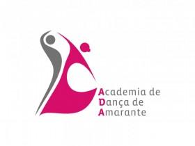 Academia de Dança de Amarante