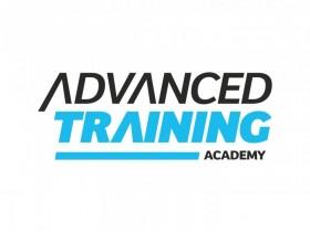 Advanced Training Academy