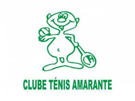 Clube Ténis Amarante