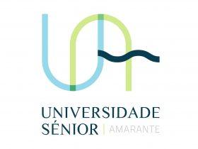 Universidade Sénior Amarante