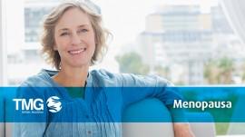 banner_menopausa