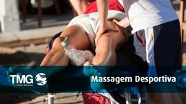 banner_massagem-desportiva