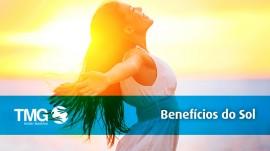 banner_benefícios-sol