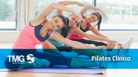 banner_pilates-clínico