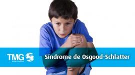 banner-Osgood-Schlatter