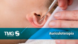 banner_Auriculoterapia