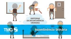 banner_Incontinência-Urinária