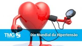 banner_dia-mundial-hipertensão