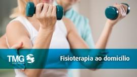 banner_fisioterapia-ao-domicílio