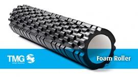 banner_foam-roller