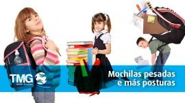 banner_mochilas-pesadas