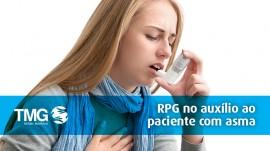 banner_RPG-asma