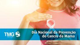 banner_cancro-da-mama
