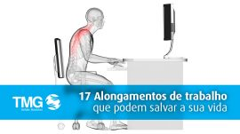 banner_alongamentos-de-trabalho