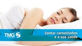 banner_sono-saúde