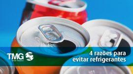 4-razões-para-evitar-refrigerantes