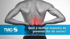 qual-a-melhor-maneira-de-prevenir-dor-de-costas