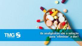 banner_artigo-analgésicos