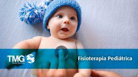 banner_artigo-fisioterapia-pediátrica
